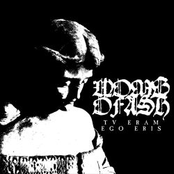 Review for Womb of Ash - Tu Eram Ego Eris