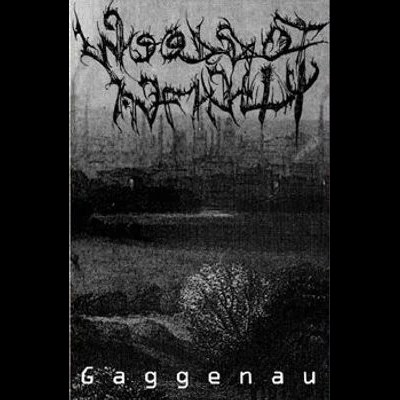 Reviews for Woods of Infinity - Gaggenau