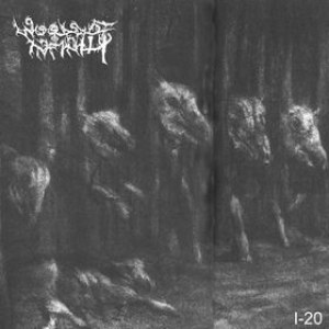 Reviews for Woods of Infinity - I-20