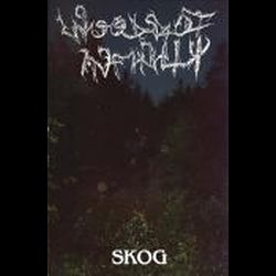 Reviews for Woods of Infinity - Skog