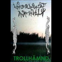 Reviews for Woods of Infinity - Trollhämnd