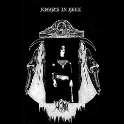 Reviews for Worm - Nights in Hell