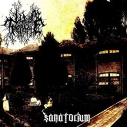 Review for Worm Temple - Sanatorium