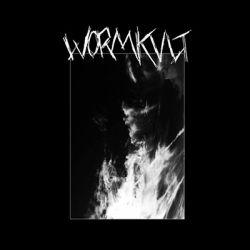 Reviews for Wormkvlt - Wormkvlt