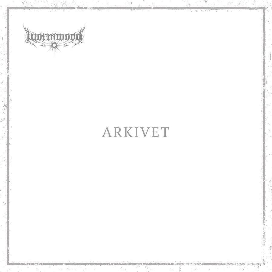 Reviews for Wormwood (SWE) - Arkivet