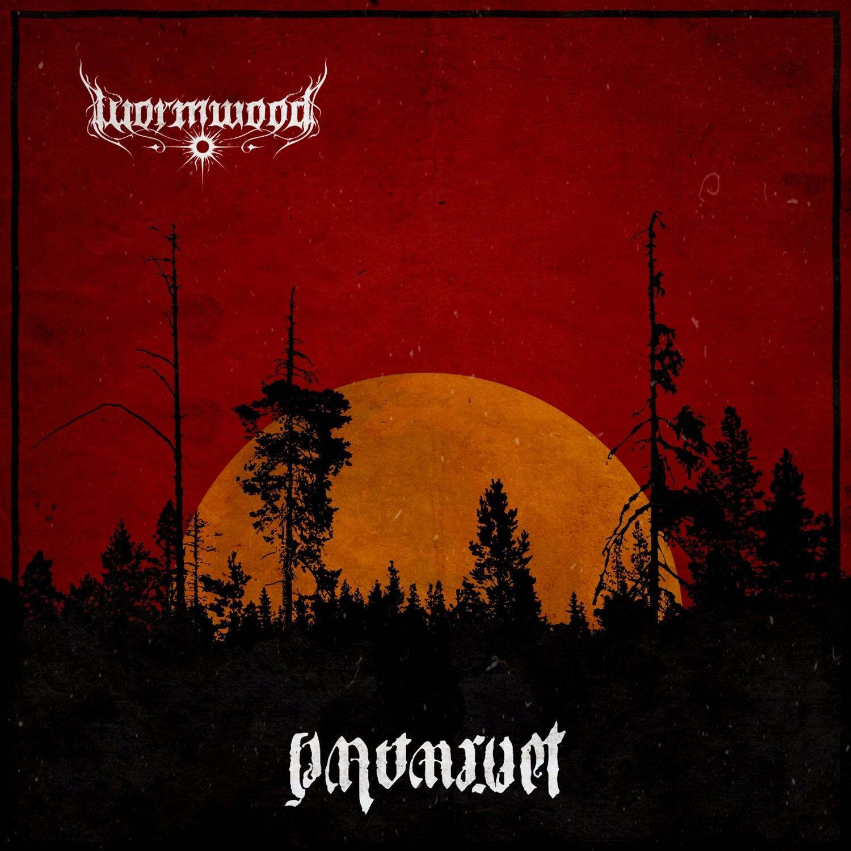 Reviews for Wormwood (SWE) - Nattarvet