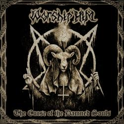Reviews for Worship Him - The Curse of the Damned Souls