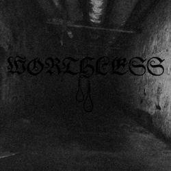 Worthless (USA) - Worthless