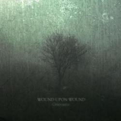 Review for Wound upon Wound - Grievance