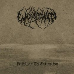 Reviews for Woundcult - Pathway to Extinction