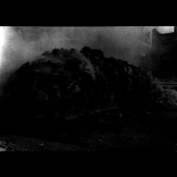 Reviews for Wounds (CAN) - The Valley of Death