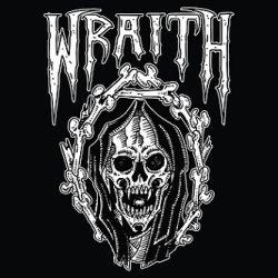 Wraith (USA) [β] - Wraith