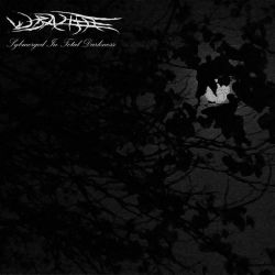 Reviews for Wraithe - Submerged in Total Darkness
