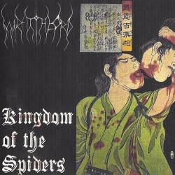 Reviews for Wraithlord - Kingdom of the Spiders