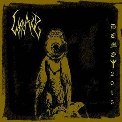 Wrang - Demo 2015