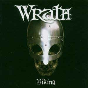 Review for Wrath (ZAF) - Viking