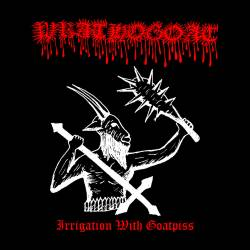 Review for Wrathogoat - Irrigation with Goatpiss