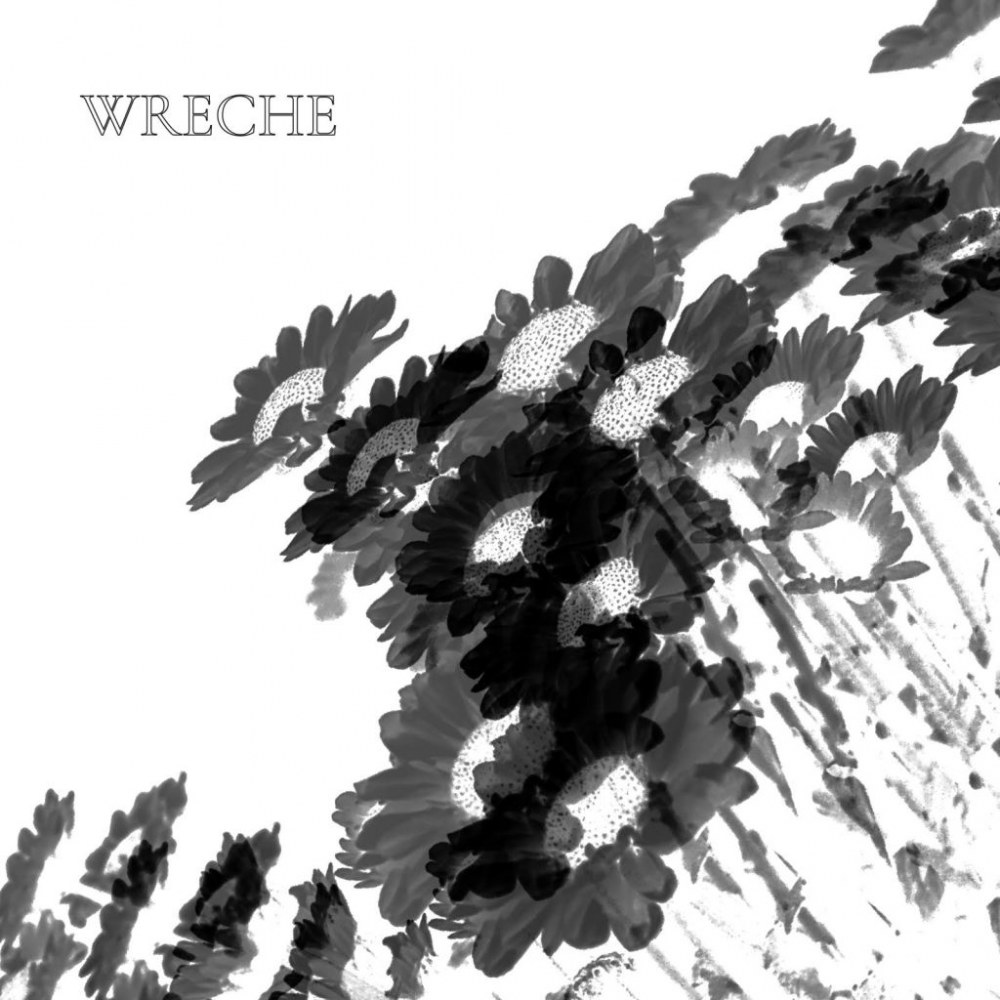 Reviews for Wreche - All My Dreams Came True