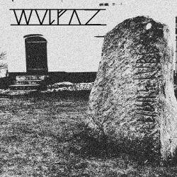 Reviews for Wulfaz (DNK) - Eriks Kumbl