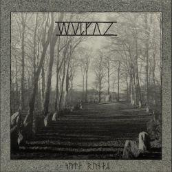 Wulfaz (DNK) - Sotes Runer