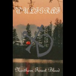 Wulfgraf - Northern Forest Blood