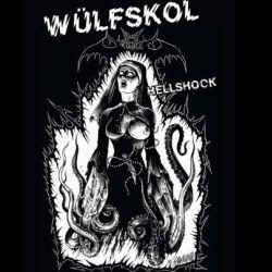 Reviews for Wülfskol - Hellshock