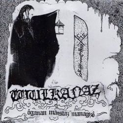 Reviews for Wulkanaz - Ôganan Maistaz Managizô