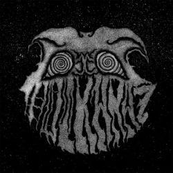 Reviews for Wulkanaz - Paralys