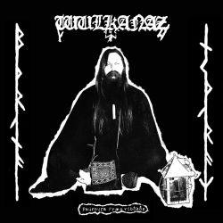 Reviews for Wulkanaz - Paúrpura Fræovíbôkôs