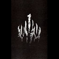 Review for Wylve - Wylve