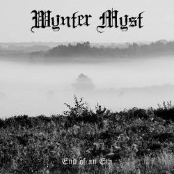 Reviews for Wynter Myst - End of an Era