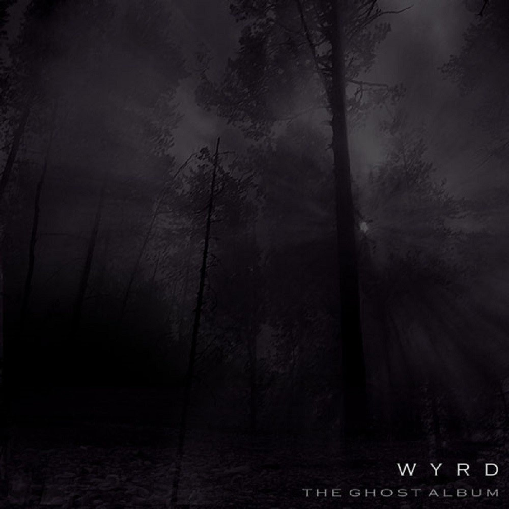 Review for Wyrd - The Ghost Album