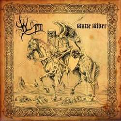 Review for Wyrm - Rune Rider