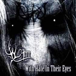 Review for Wyrm - With Hate in Their Eyes