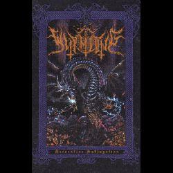 Reviews for Wyrmling - Serpentine Subjugation