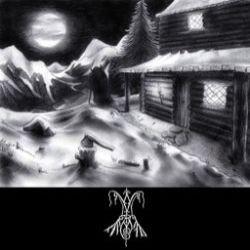 Wyrms - Le Seigneur des Sommets