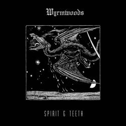 Reviews for Wyrmwoods - Spirit & Teeth