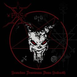 Reviews for X Pus - Sanctus Dominus Deus Sabaoth
