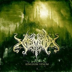 Reviews for Xaemora - Kingdom Venom I