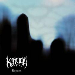 Xaitopia - Repent