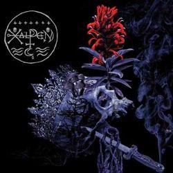 Reviews for Xalpen - Black Rites