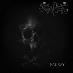 Reviews for Xalpen - Pahxay