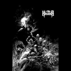 Reviews for Xanathar - Darkmoon