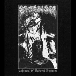 Reviews for Xandelyer - Upheaval of Medieval Darkness