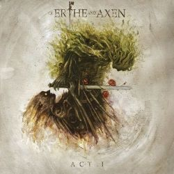 Review for Xanthochroid - Of Erthe and Axen: Act I