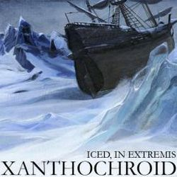 Review for Xanthochroid - Iced, in Extremis