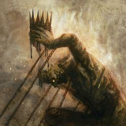 Xanthochroid - Of Erthe and Axen: Act II