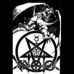 Xantotol - Glory for Centuries