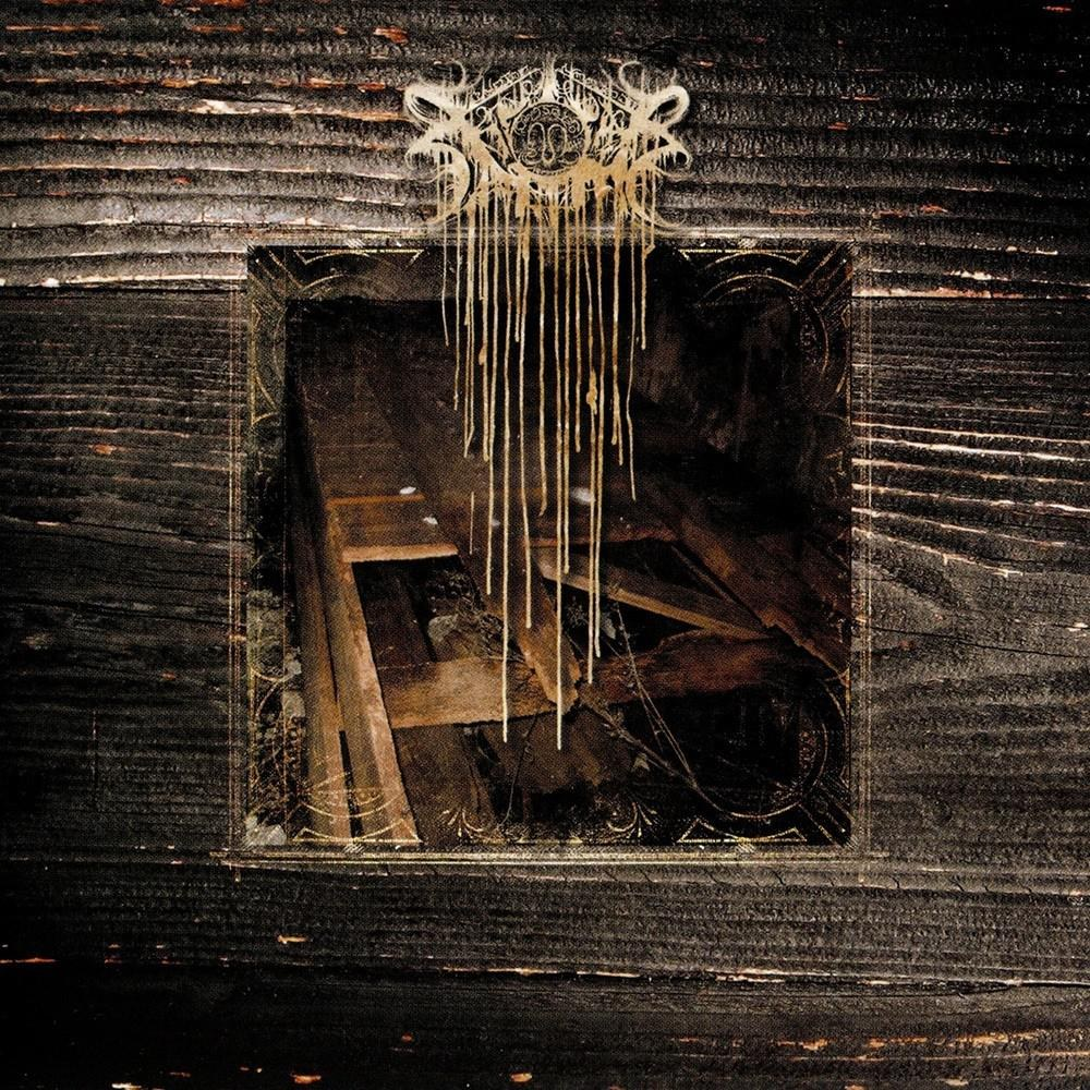 Reviews for Xasthur - Nightmares at Dawn