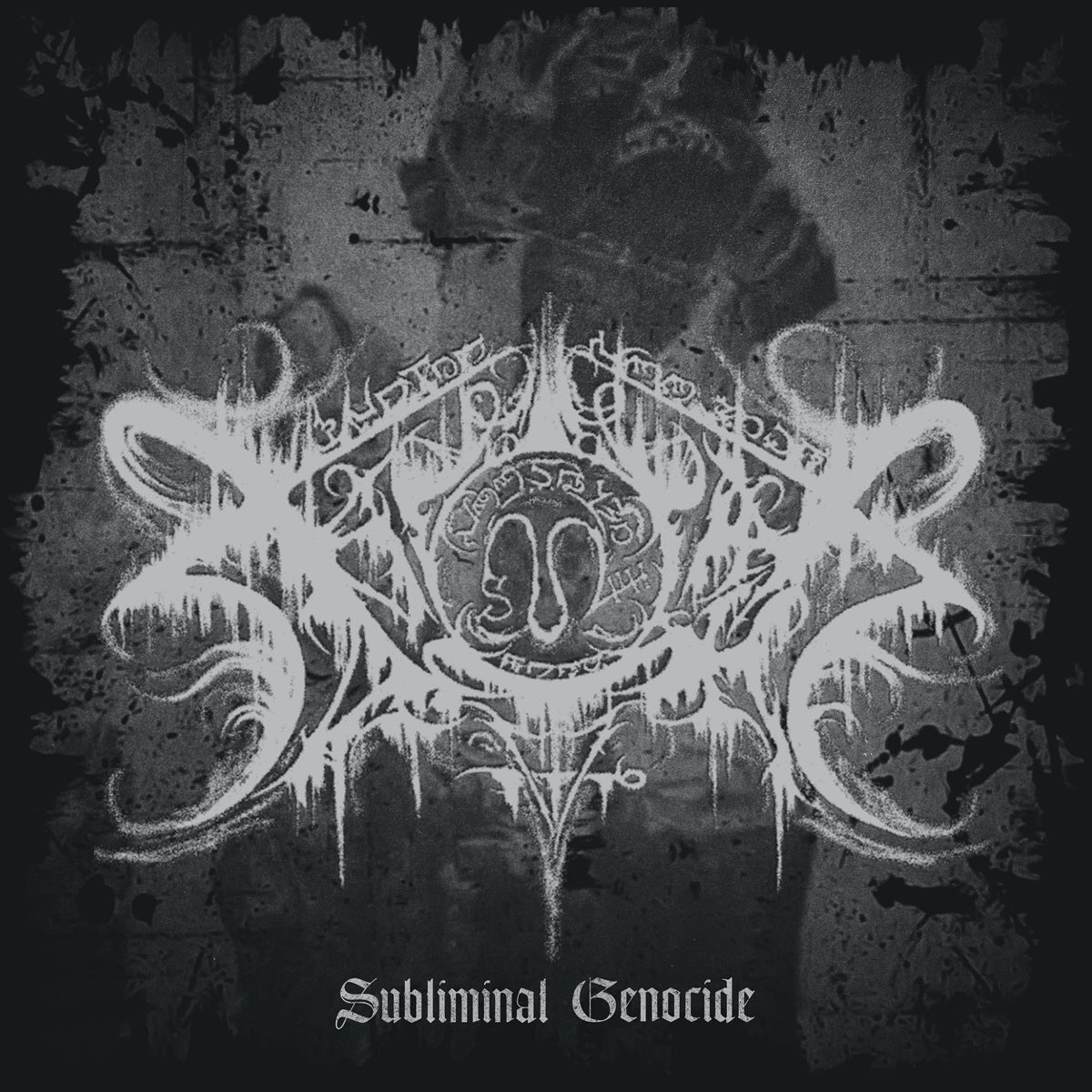 Review for Xasthur - Subliminal Genocide
